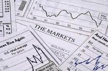 markets_pic