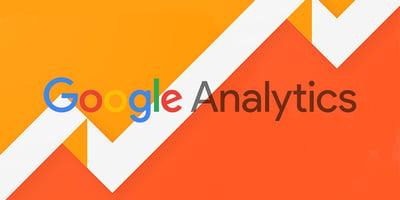 De 5 meest memorabele Google Analytics avonturen