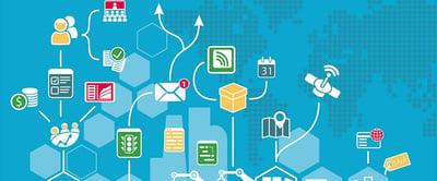 Marketing automation introductie