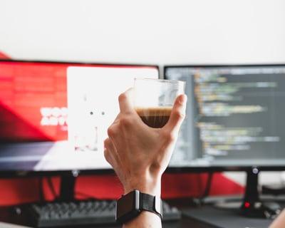 Growth Driven Design, dé manier om je website te bouwen