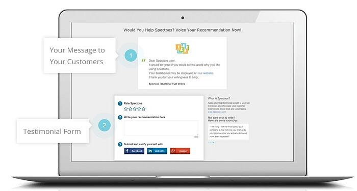 How Online Businesses Can Build Customer Loyalty in 2017 2.jpg