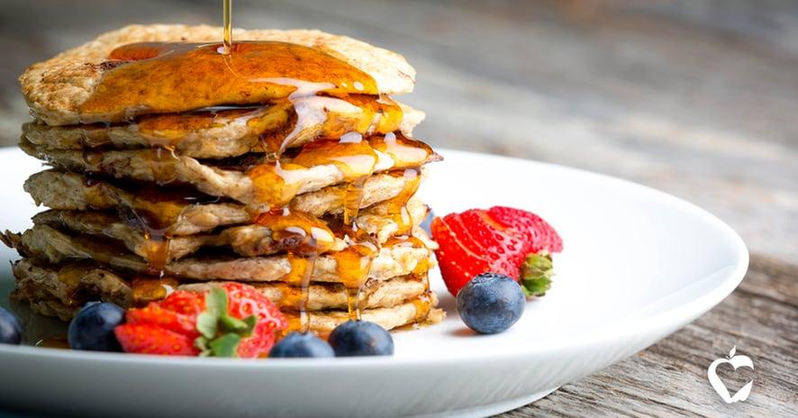Pancakes-Agave-(H)