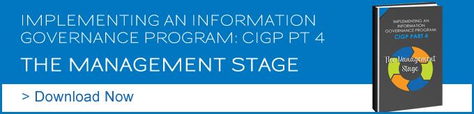 CIGP-Pt-4-blue