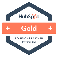 Stratenet_HubSpot_Gold_Solution_Partner
