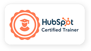 gregory_dirick_hubspot_certified_trainer