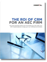 the-roi-of-crm-whitepaper