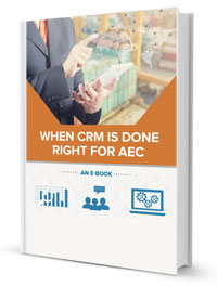 ebook-when-crm-is-done-right-for-aec.jpg