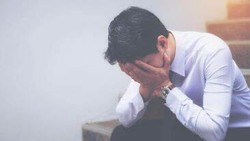 3 Reasons Your Insurance Agency Is Losing Clients (& How To Stop It)