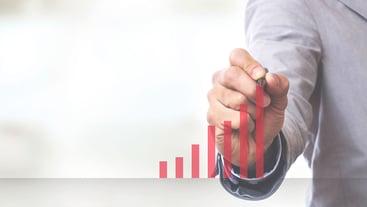 5 Best Insurance Sales Closing Techniques [DATA]