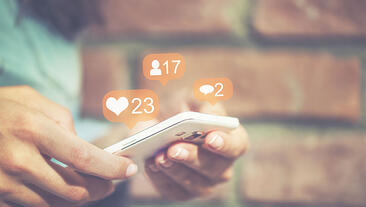 11 Example Social Media Posts For Insurance Agents To Try Right Now