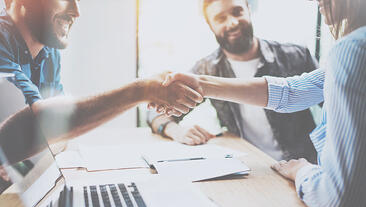 11 Insurance Agency Growth Strategies From 4 Successful Agents