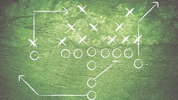 Hiring Insurance Producers: The Complete Playbook