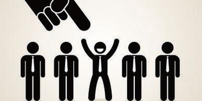 Aligning Talent Management