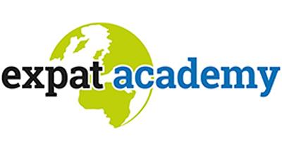 Expat Academy
