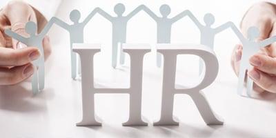 GM+HR-Collaboration