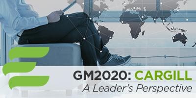 GM2020-Cargill.png