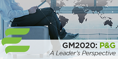 GM2020-P+G.png