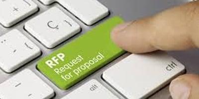 RFP-blog