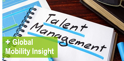 Talent-Mgmt+GM
