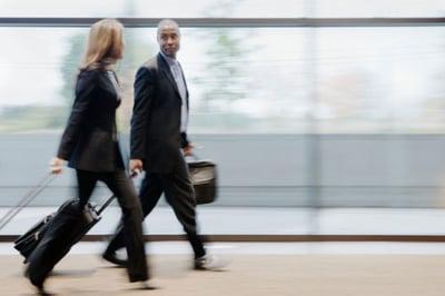 businesstravel2.jpg