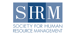 SHRM: Society for Human Resource Management Logo