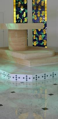 polished-carrara-marble