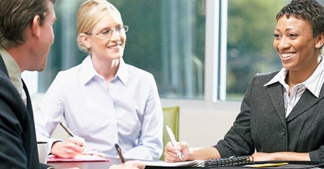Staffing & Management