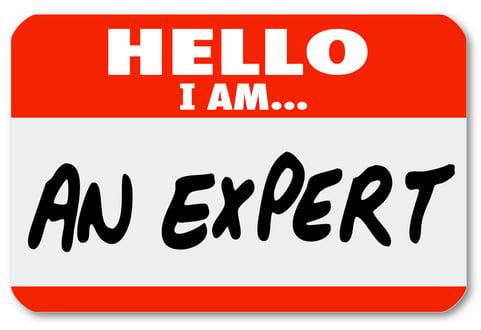 expert-name-tag
