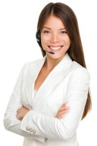 interpersonal skills training for contact centers