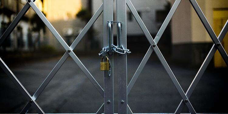 Secure your Amazon Sales with Brand Protection