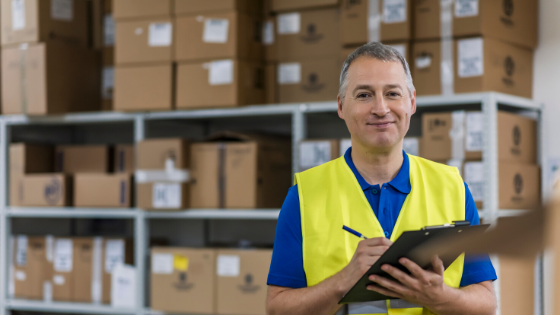 GS1 UPCs: How to Avoid Product Listing Suspension on Amazon