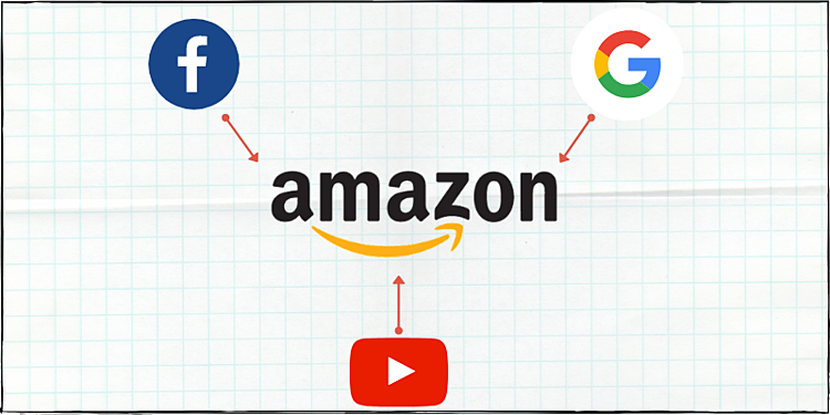 What is Amazon Attribution and How Can It Help?