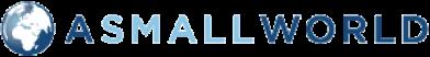 main-landing-asmallworld-logo.png