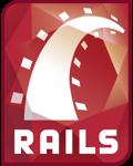main-landing-rails.png