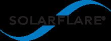 main-landing-solarflare-logo.png