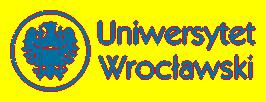 main-landing-uwr-logo.png