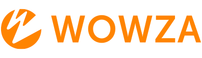 Wowza_Media_Systems_Logo.png