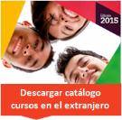 Catalogo_cursos_en-el-extranjero