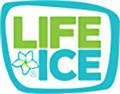 Life Ice