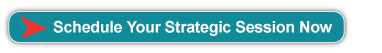 Schedule Your Strategic IT Session Now
