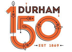 Durham150.png