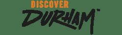 durham-nc_orange-trans