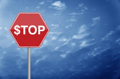 0-stop-sign
