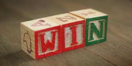 Win Loss Tips