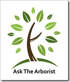 CM's Ask the Arborist