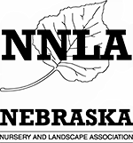 Nebraska Nursery and Landscape Association