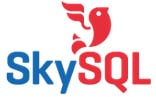 SkySQL Corporation Logo