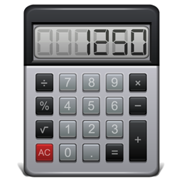 pay tax weekly pay tax calculator