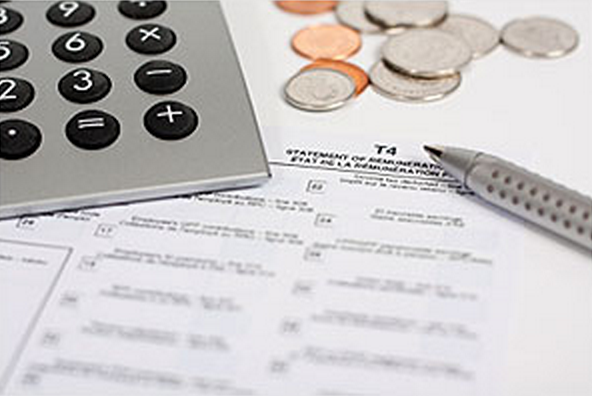 payroll tax what you need to know