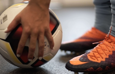 soccerball-o0yelann99tda646vhrs3u3rt8q551ndawmxzvpsvc